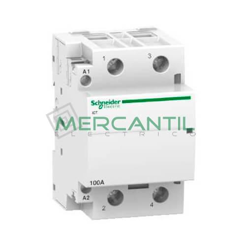 contactor-A9C20882