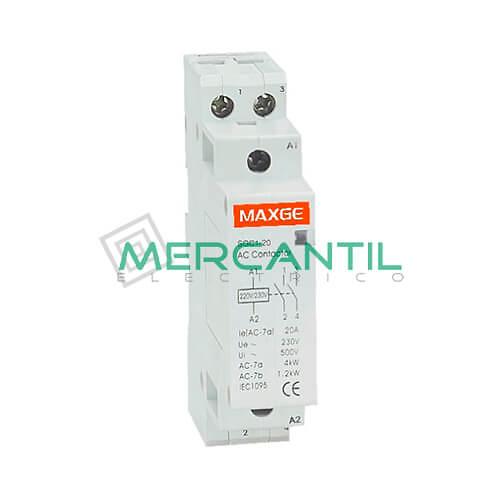 contactor-modular-SGC1-C2520-B7