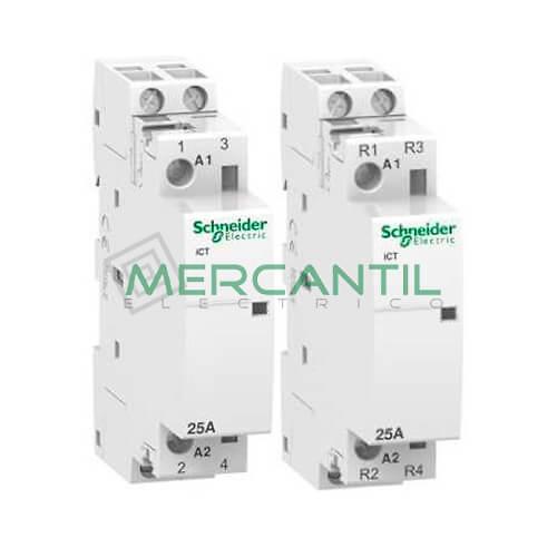 contactor-A9C20732