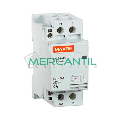 contactor-modular-SGC1-C6311-F7
