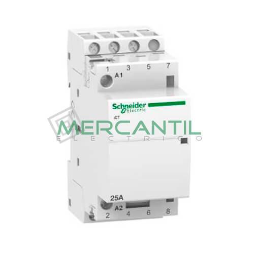 contactor-A9C20833