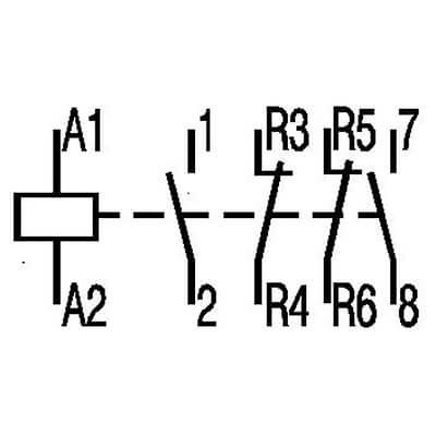 conexiones-666135
