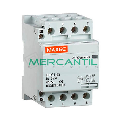 contactor-modular-SGC1-C6340-E7