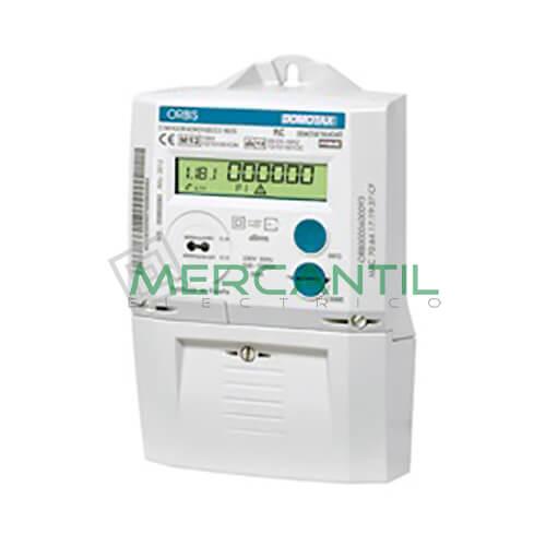 controlador-telegestion-prime-OB728010