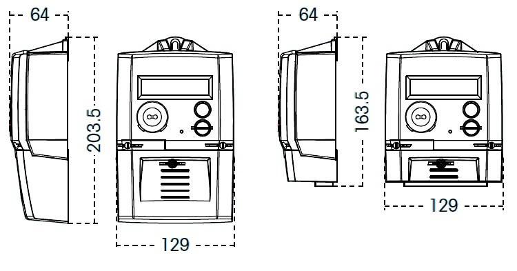 dimensiones-OB728010