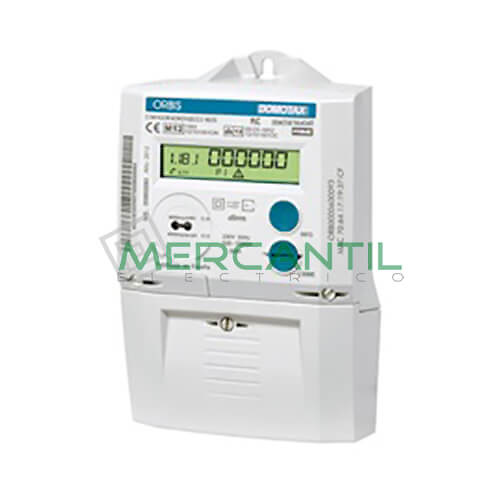 controlador-telegestion-prime-OB728020