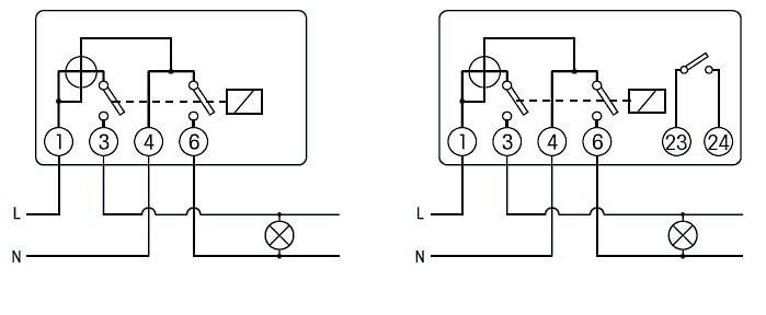 conexiones-OB728020