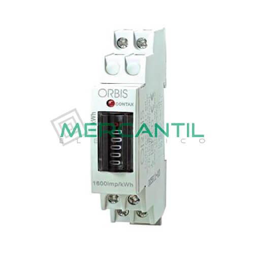 contador-energia-modular-rail-din-OB701000