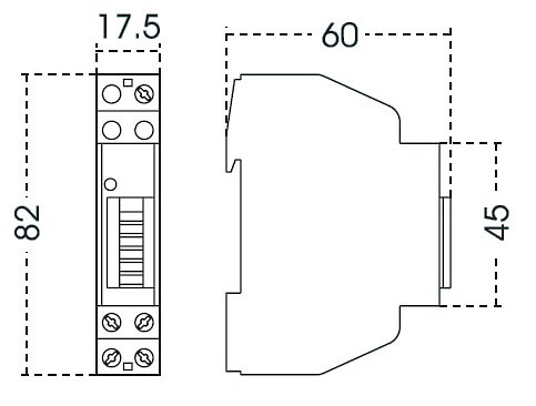 dimensiones-OB701000