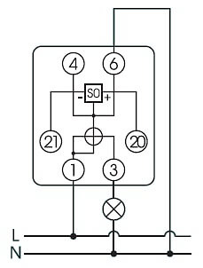 conexiones-OB701000