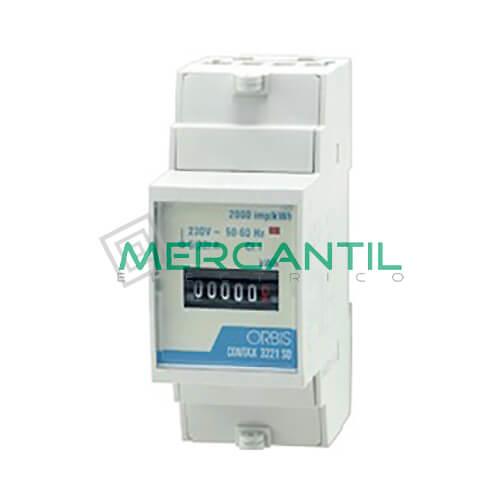 contador-energia-modular-rail-din-OB703099