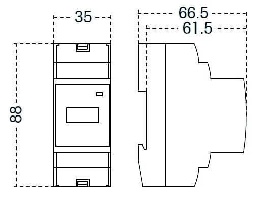 dimensiones-OB703099