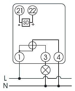conexiones-OB703099