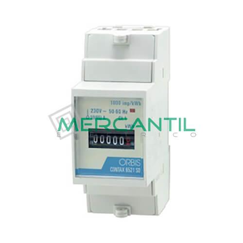 contador-energia-modular-rail-din-OB707000