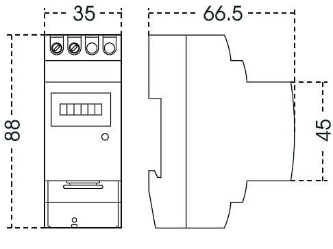 dimensiones-OB707000