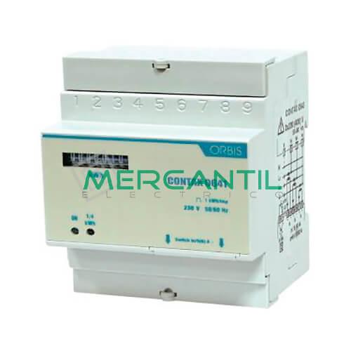 contador-energia-modular-rail-din-OB708500