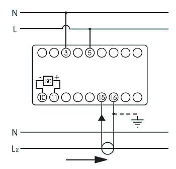 conexiones-OB708500