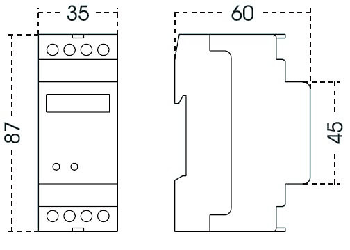 dimensiones-OB702000