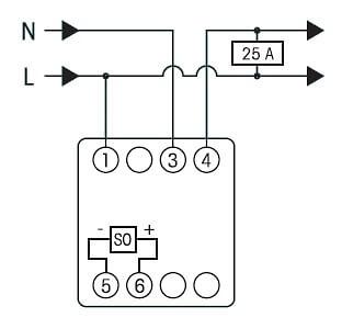 conexiones-OB702000