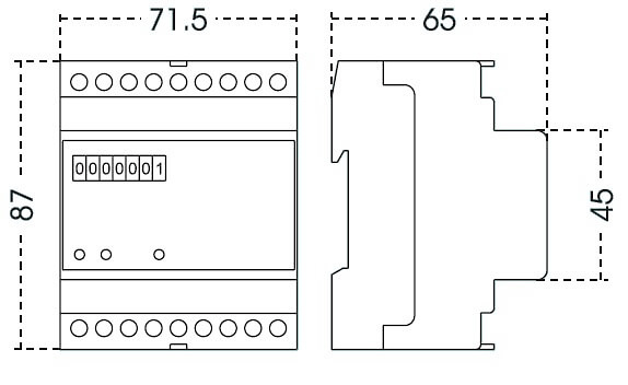 dimensiones-OB708900