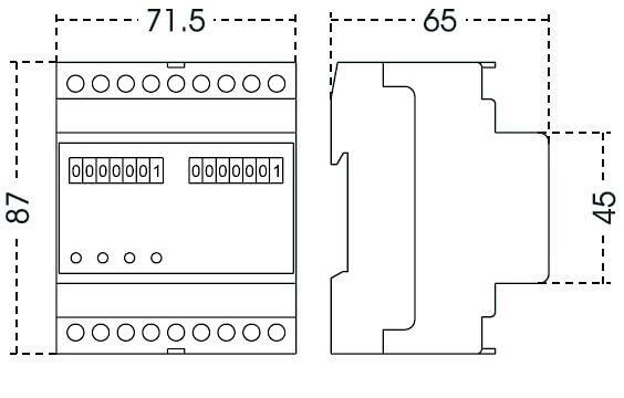 dimensiones-OB708600