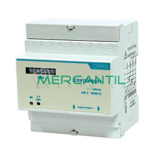 contador-energia-modular-rail-din-OB708800
