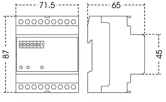 dimensiones-OB708800