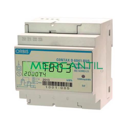 contador-energia-modular-rail-din-OB709300