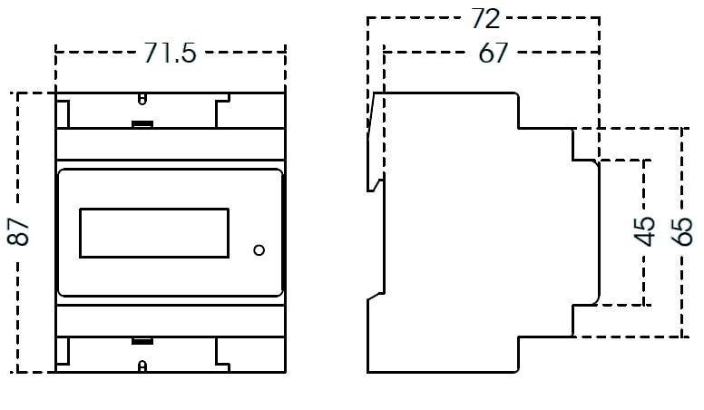 dimensiones-OB709300
