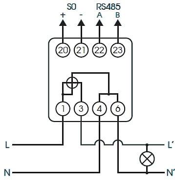 conexiones-OB709300