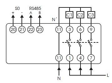 conexiones-OB709400V3