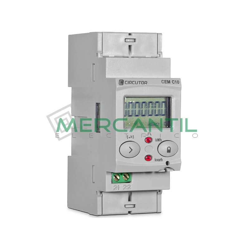 contador-energia-modular-rail-din-Q21112