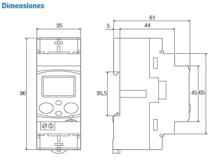 dimensiones-Q21112