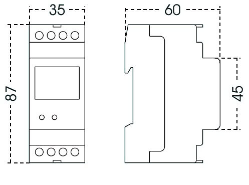dimensiones-OB708700
