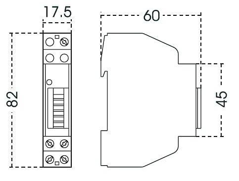 dimensiones-OB701100