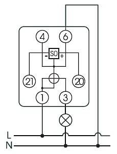 conexiones-OB701100