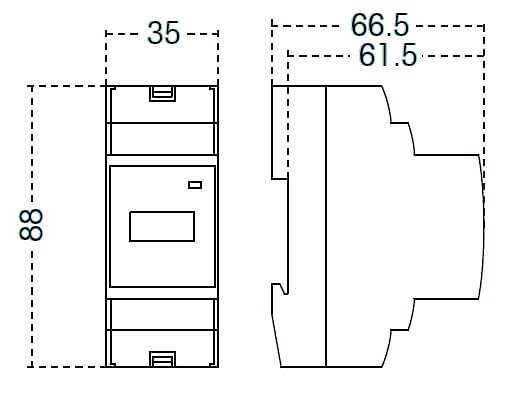 dimensiones-OB703100