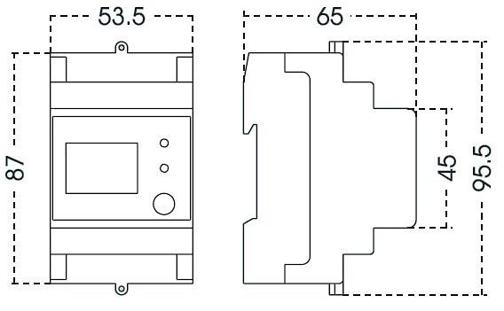 dimensiones-OB708100
