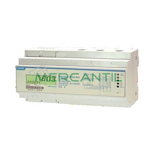 contador-energia-modular-rail-din-OB709200