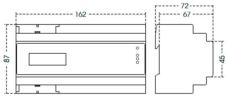 dimensiones-OB709200