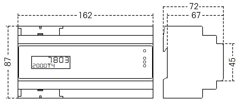 dimensiones-OB709400