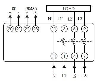 conexiones-OB709400
