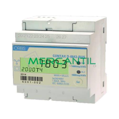 contador-energia-modular-rail-din-OB709600