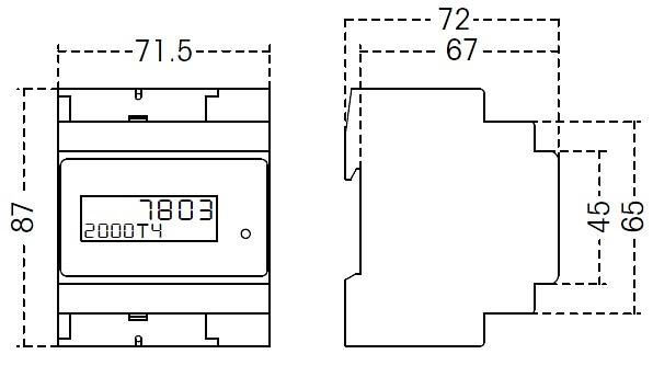 dimensiones-OB709600