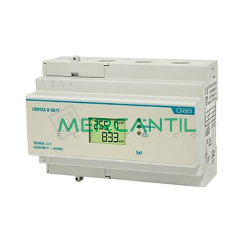 contador-energia-modular-rail-din-OB708400