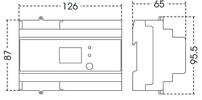 dimensiones-OB708400