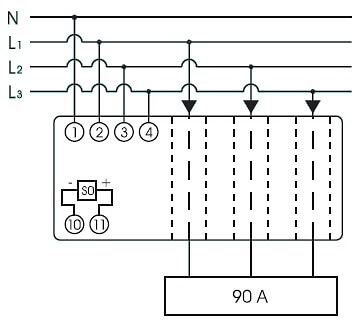 conexiones-OB708400