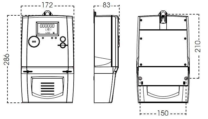dimensiones-OB708010D