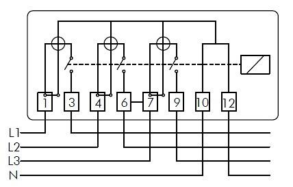 conexiones-OB708010D