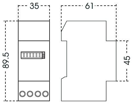 dimensiones-OB180802